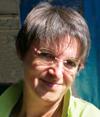 SALZ-Freizeit Eventleiter Annett