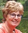 SALZ-Freizeit Eventleiter Birgit