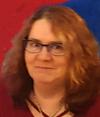 SALZ-Freizeit Eventleiter Claudia